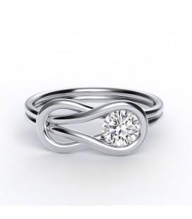 Encordia™ Szoliter Gyűrű